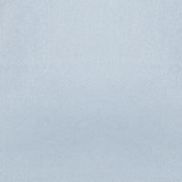 Vintage Blue Silk/Cotton/Blend